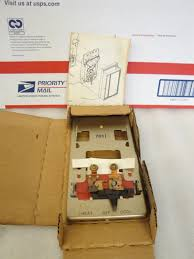 i have an existing honeywell t651a (heating cooling non working honeywell t651a3018 line voltage thermostat at Honeywell T651a3018 Wiring Diagram