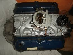 similiar ford 260 v8 engine keywords ford mustang 289 engine ford wiring diagram