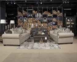 Ashley Furniture Davenport Iowa Kakvo Info superb Furniture