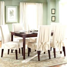 dining room chair with arms crossword clue. dining chairs: chair with arms crossword upholstered uk comfortable room clue e