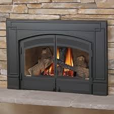 woodland direct specializes in direct vent fireplace inserts including direct vent firebo custom new or replacement direct vent fireplaces
