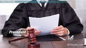 what is a judicial review procedure definition video  what is a judicial review procedure definition video lesson transcript com