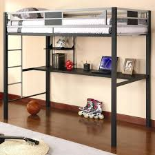 wood bunk bed with desk. Related Post Wood Bunk Bed With Desk
