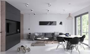 minimal furniture design. Large Size Of Living Room:living With Minimal Furniture How To Be A Minimalist Design