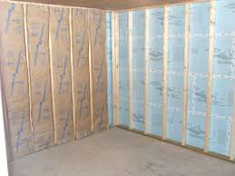 concrete wall covering exterior options