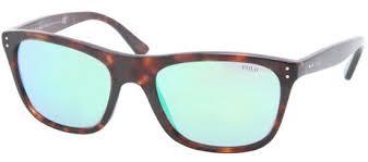 authentic polo ralph lauren sunglasses