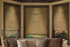 wooden window blinds. Provenance Cordlock Living Room Wooden Window Blinds