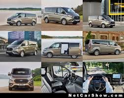2018 ford 6 7 specs. delighful specs ford tourneo custom 2018  picture 6 of 13 in 2018 ford 7 specs