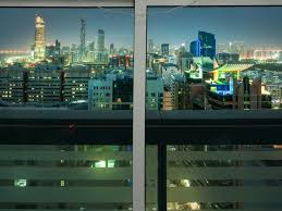 city window from outside. Modren From ABU DHABI UNITED ARAB EMIRATES On City Window From Outside Business Insider