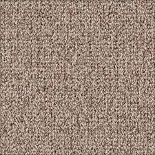 Home Depot Berber Carpet Colors 2017 HomeCoach Design Ideas