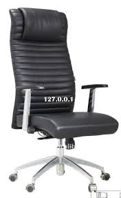 luxury office chairs leather. Full Size Of Sofa:glamorous Modern White Office Chairs Metal Genuine Leather Chairjpg Luxury