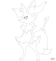 Small Picture Pokemon Coloring Pages Quilladin Coloring Pages