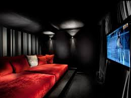 black red rooms. Accessories: Winsome Red Accessories For Bedroom Black And White Small Home Theater Rooms Cheapest Room