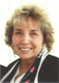 Obituary for Evelyn L. (Boston) Rhodes | Johnson Funeral Home