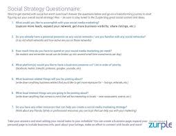 Financial Planning Report Template Best Of Business Plan Survey