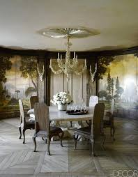 height of chandelier over dining table medium size of best high ceiling dining room ceiling light