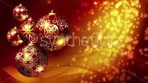 red and gold christmas backgrounds. Exellent Christmas Christmas Background Loop Red And Gold Balls Snowflakes   YouTube To And Gold Backgrounds