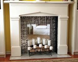 faux fireplace mantel faux fireplace mantel design ideas diy faux fireplace mantel and surround
