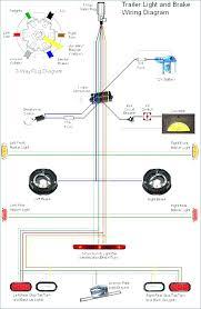 chevy silverado trailer wiring wiring diagram chevy truck trailer chevy silverado trailer wiring trailer wiring diagram amp nice trailer chevy silverado trailer wiring problems