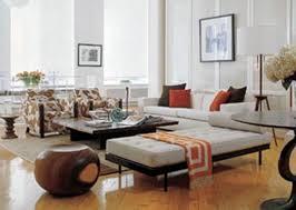 Japanese Living Room Exterior Cool Inspiration Design