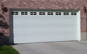 garage door repair minneapolisMartin Door Garage Door Repair Minneapolis  Same Day Service