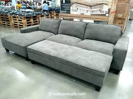sectional couch costco gray sectional sofa furniture sectional bookcase exquisite sleeper sofa 9 design furniture sectional