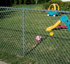 metal fence panels home depot. Chain Link Fence Panels Home Depot Design Metal P