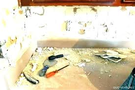 removing tile from wall how to remove tile wall in bathroom ng from marvelous medium size of it hard replace tiles walls removing wall tiles without