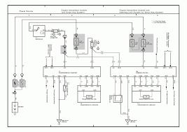 liftmaster wiring schematic data wiring diagrams u2022 rh naopak co garage door opener capacitor wiring garage