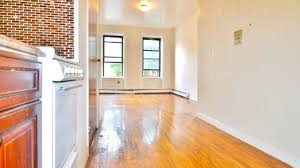 Best 2 Bedroom Apartments For In Brooklyn Under 1200 From Nyc