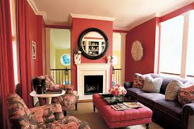 crown molding ideas for bedrooms. Simple Ideas With Crown Molding Ideas For Bedrooms O