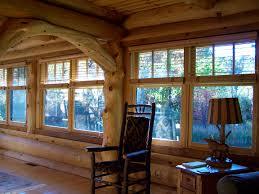 interior design log homes. SITE MAP. HOME DESIGN LOG Interior Design Log Homes A