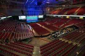 Temple Liacouras Center Seating Chart Special Events The Liacouras Center