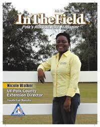polk works summer jobs in the field polk edition by berry publications inc issuu