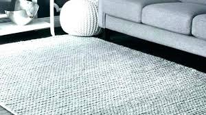 grey white area rug yellow and white area rug attractive grey enchanting black gray rugs regarding