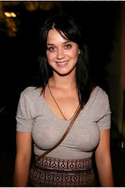72 best images about Katy Perry on Pinterest