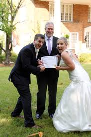 Wake Forest Wedding Officiants Reviews For Officiants Wedding Planner Stream German