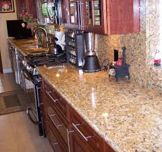stone tile kitchen countertops. Full Size Of Kitchen:stone Tile Kitchen Backsplash Formica Countertop Installation Pendant Lighting Over Island Large Stone Countertops G