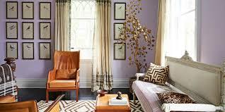 interior paint color trendsInterior Paint Color Trends 1000 Images About Ideas On Pinterest
