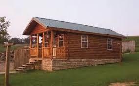 Small Picture Attractive Minnesota Cabin Builders 1 Minnesota Small Log Cabin
