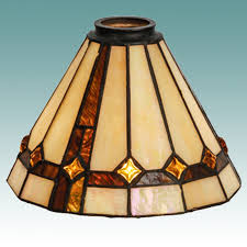 stained glass lamp shade with stained glass art with stained glass lamp shade kits with coloured