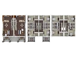 3 bedroom apartments tucson. for the 4 bedroom 4.5 bathroom floor plan. 3 apartments tucson