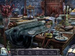 You will be given a list and be in a scene with many items. After Nearly Defeating The Witch Princess Isabella Was Turned To Stone And Bella Her Daughter Was Rescued By Tr Turn To Stone Hidden Objects Simon Garfunkel