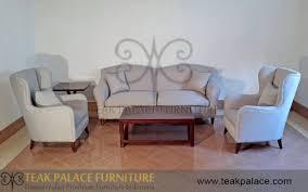 beberapa contoh gambar kursi tamu minimalis hasil produk mebel jepara
