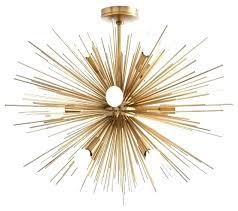 chandeliers arteriors zanadoo chandelier 1 chandelier 2 chandelier 3 euro design arteriors zanadoo 12l iron
