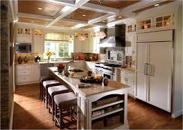 Kitchen Craft Cabinets Review Arts And Crafts Kitchen Home Interior Ekterior Ideas