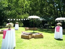 budget wedding decoration ideas garden decorating ideas on a budget outdoor wedding decorations on a budget
