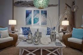 white coastal furniture. Brilliant Furniture Coastal Style Furniture With White Sofa And Coffe Table Home On