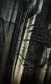 Art Bag Nyc 65 Best Giger Images On Pinterest Giger Art Giger Alien And