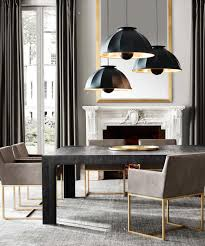Living Room With Dining Table Contemporary Living Room Design Modern Interior Design